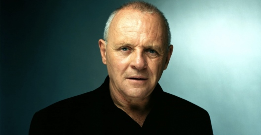 anthony-hopkins-1