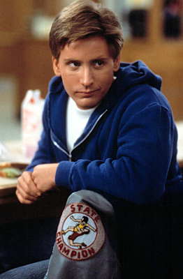 Emilio-Estevez-Breakfast-Club