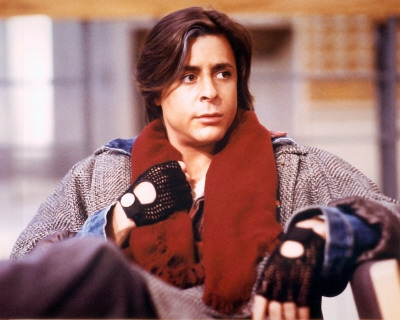 judd-nelson-the-breakfast-club