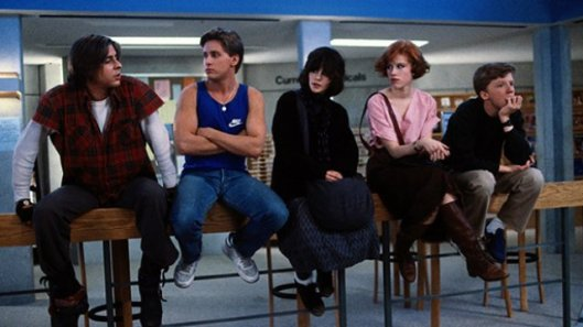 site_28_rand_2137195141_the_breakfast_club_maxed