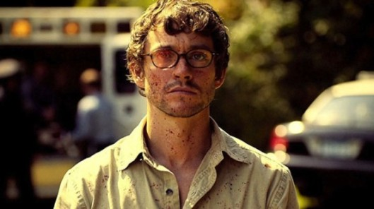 hannibal-nbc-hugh-dancy-590x331