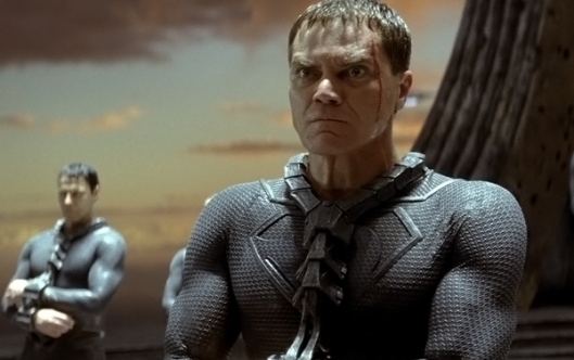 20130614-michael-shannon-man-of-steel-600-1371245979