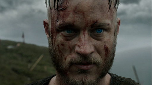 vikings_travis fimmel